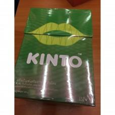 Kinto detox (คินโตะ)